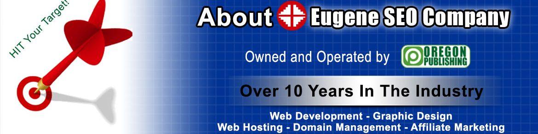 About Eugene SEO Company