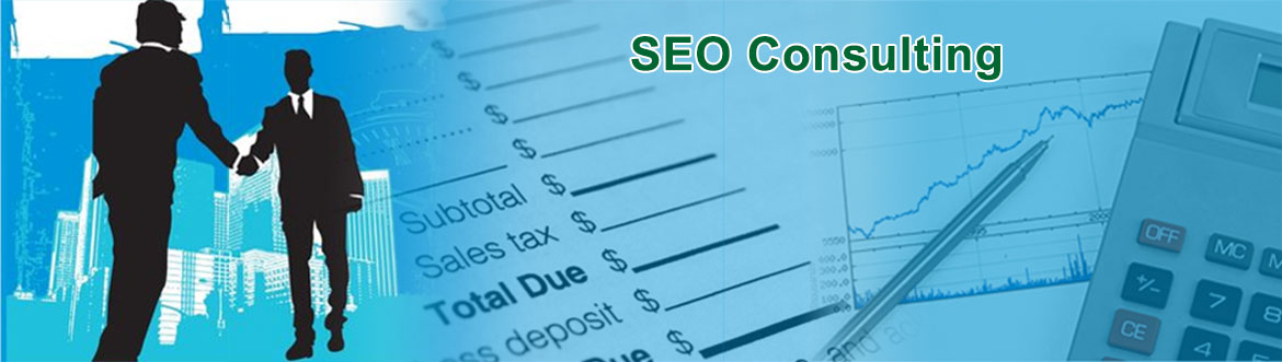 consulting-seo-h