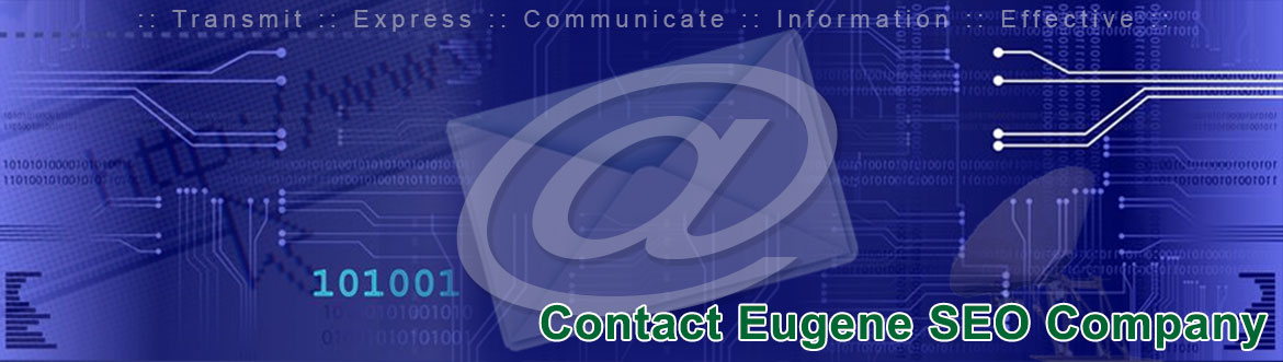 contact-h