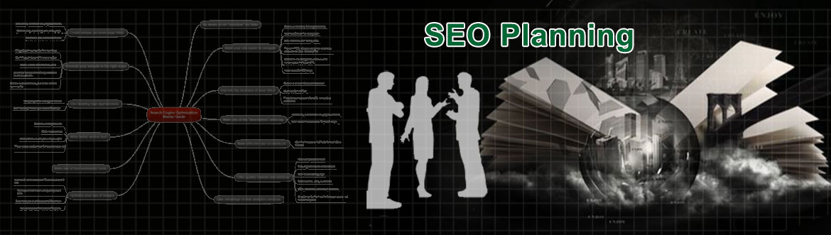 Planning SEO Strategies : Custom Created for Local Search : Eugene, Portland, Salem, Oregon